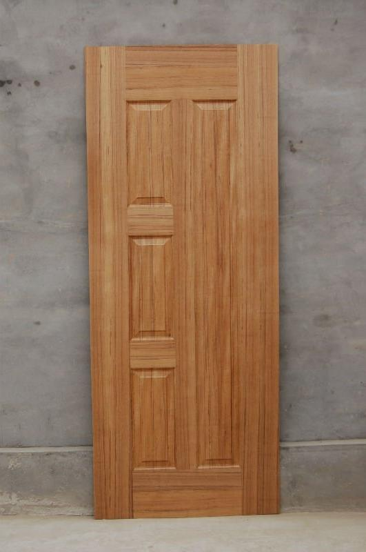 Teak wood door designs photos for Take door designs