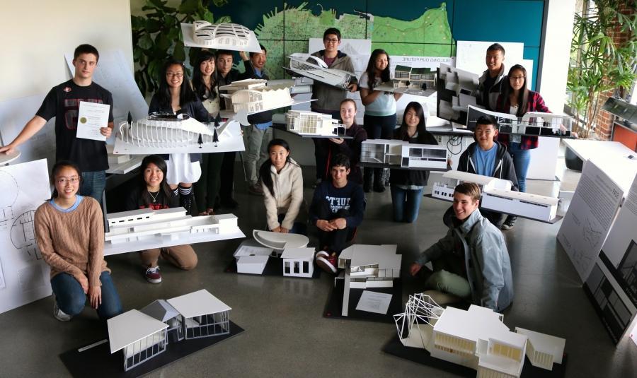Contest Photos Organized Annual Schools Enter Planning