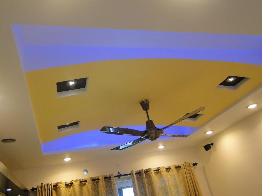 pictures-of-false-ceiling