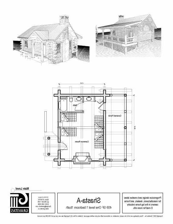 Log Home Floor Plans Photo Gallerykits