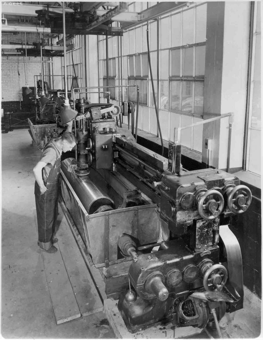 Titanic Engine Room Coal: Titanic Engine Room Photos