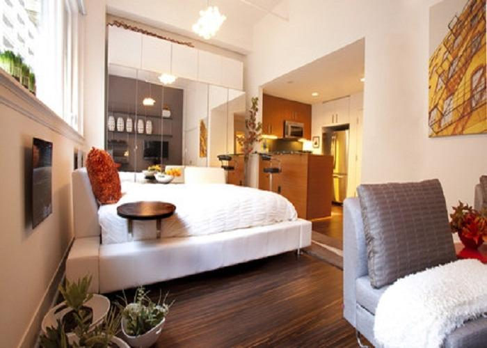 how to decorate a studio apartment photos how to decorate a studio apartment
