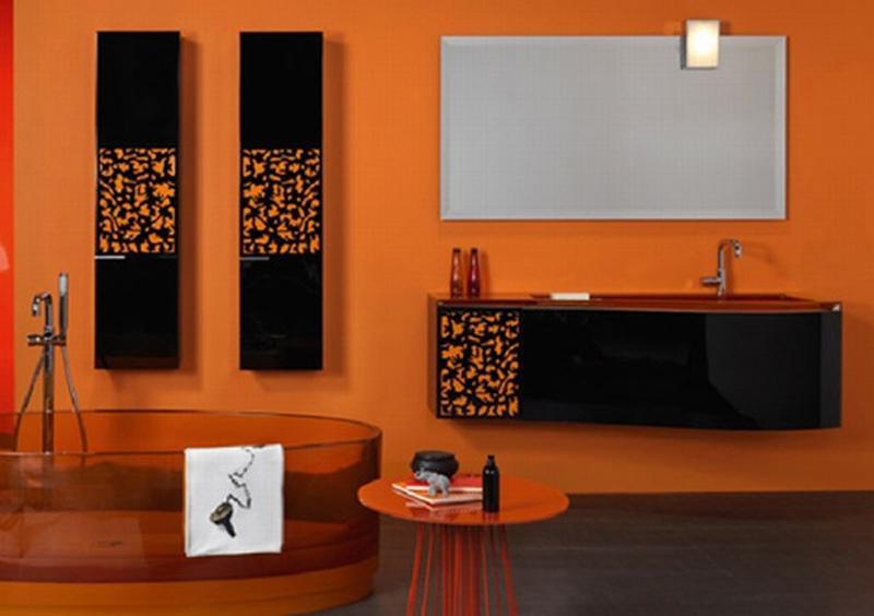 Orange White And Grey Bedroom Ideas  wwwindiepediaorg