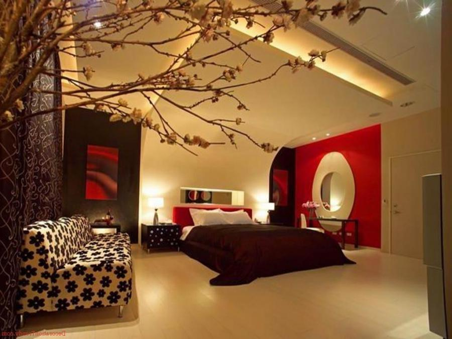 Of Bedroom Farnichar And Amazing 3 Bedroom House Luton Images bedroom ...