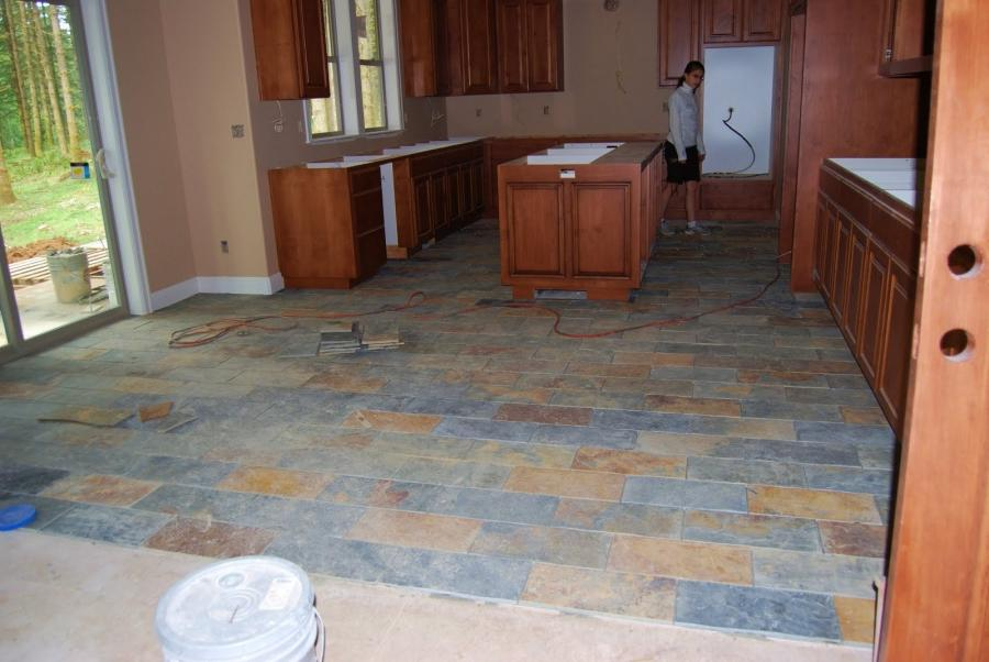 Floors | Rescom General Construction Floors | Rescom General...