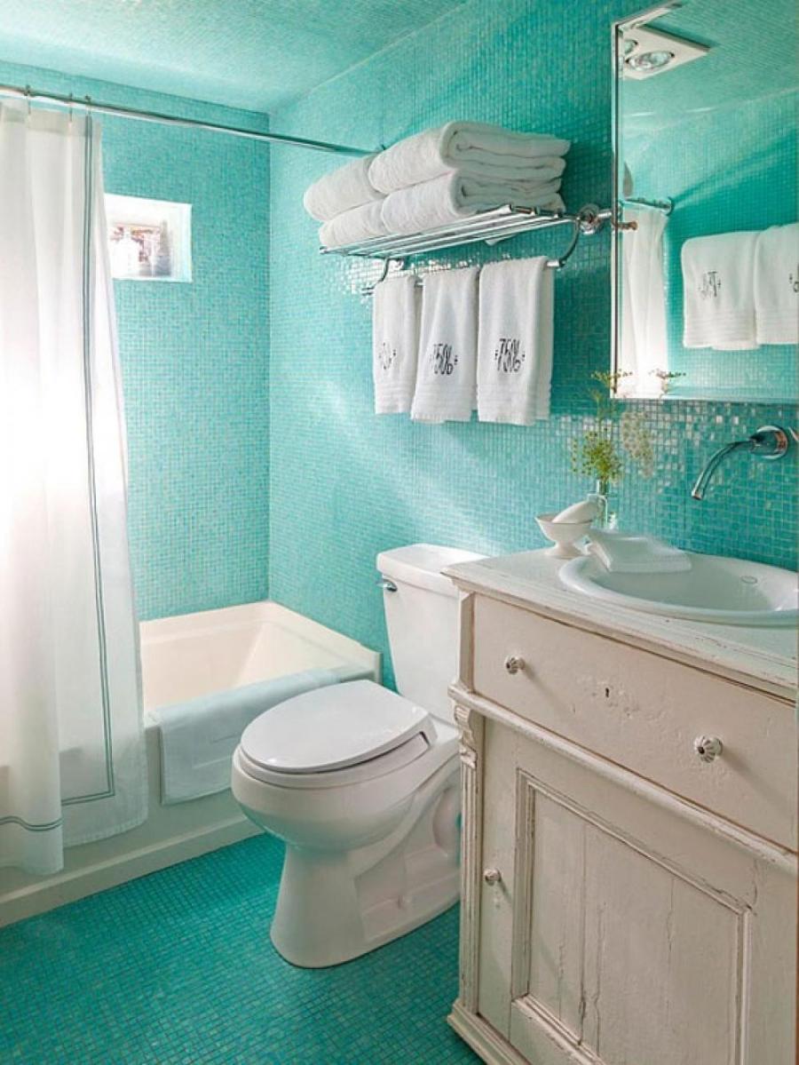 Bathroom tile designs for small bathrooms photos