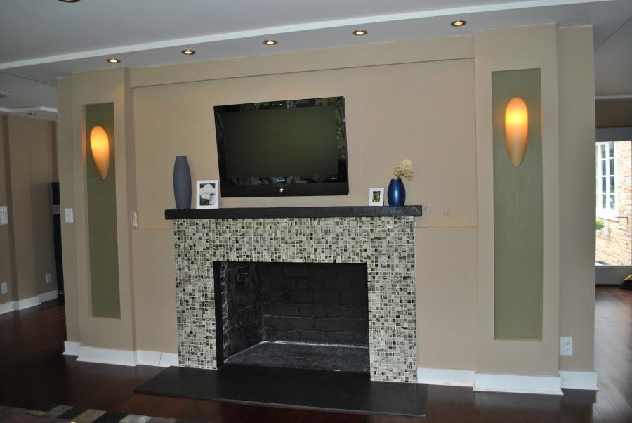 do it yourself fireplace makeovers blogs workanyware co uk u2022 rh blogs workanyware co uk