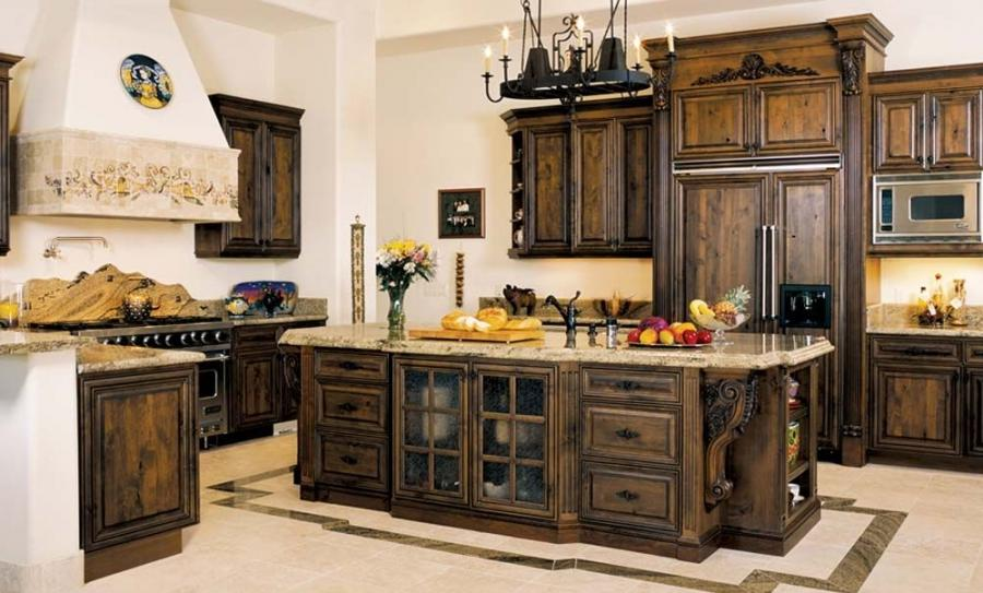 tuscan kitchen designs photo gallery tuscan kitchen design