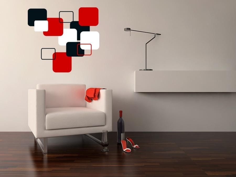 Interior Wall Design Elegant Interior Design Source