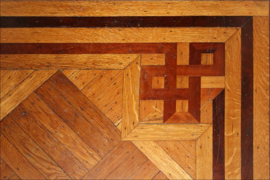parquet floor photos. Black Bedroom Furniture Sets. Home Design Ideas