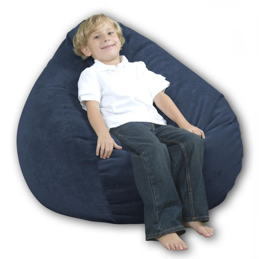 Beanbag Chairs Photo