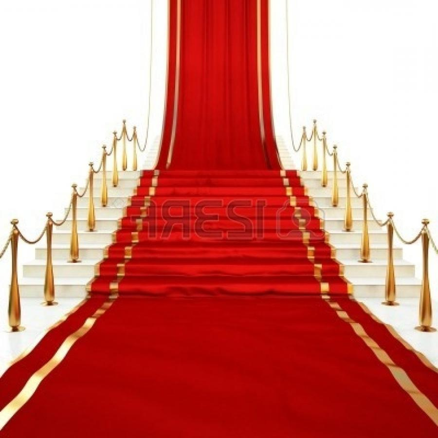 Red carpet photography background - Red carpet photographers ...