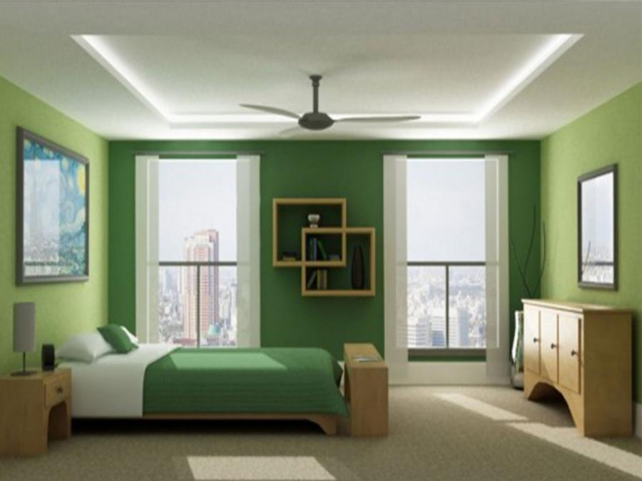 bedroom colors ideas photos master bedroom paint colors 2013 fresh bedrooms decor ideas