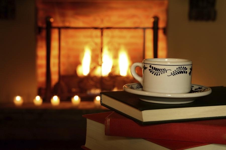 Cozy Fireplacefireplace Maintenance Protect Your Fireplace This...