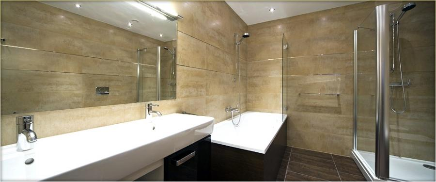 Luxurious Restrooms And Bathroom Design with Vessel Sink and...