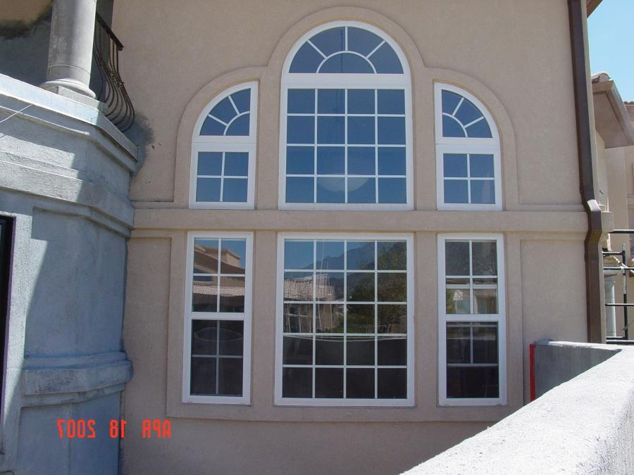 Photos Of House Windows