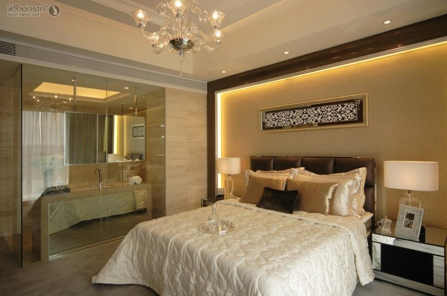 Design master bedroom photos for Awesome master bedroom designs