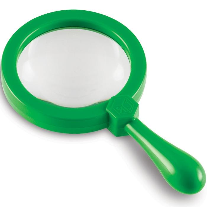 Photos Of Magnifying Glass