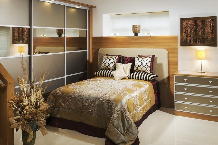 Modern Sharp Bedrooms Designs Ideas With Chic Concept listed in:...