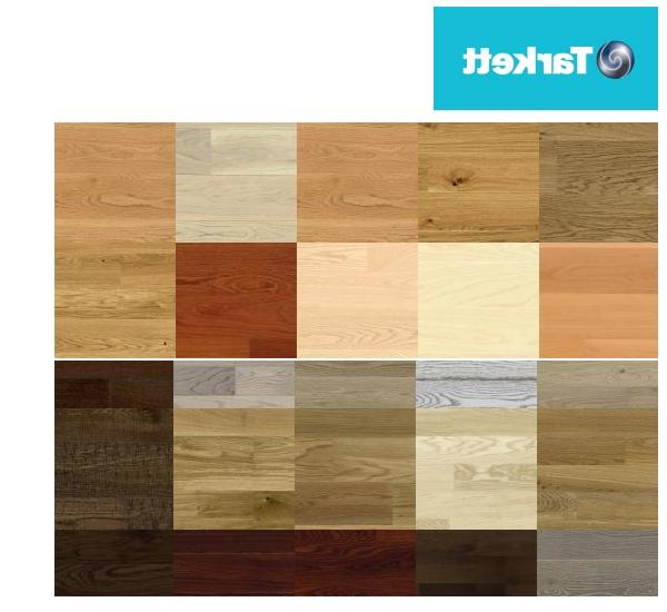 Hardwood flooring samples photos for Laminate flooring waterloo