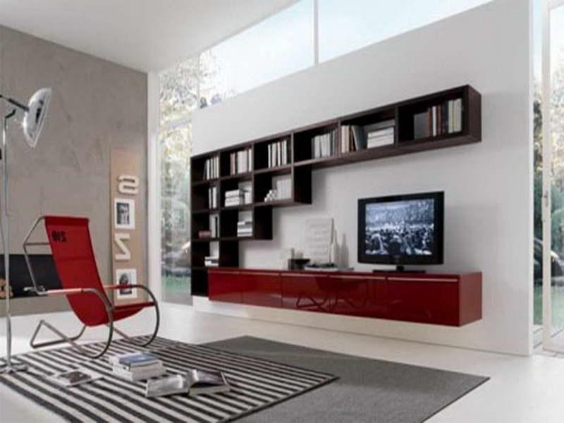 Simple home interior designs photos for Simple home interior design photos