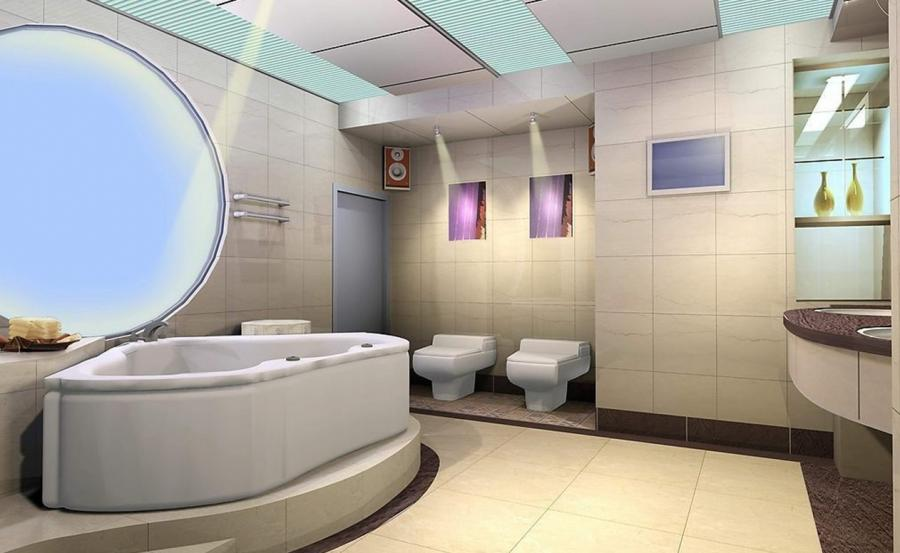 Similar posts. awesome bathroom interior design