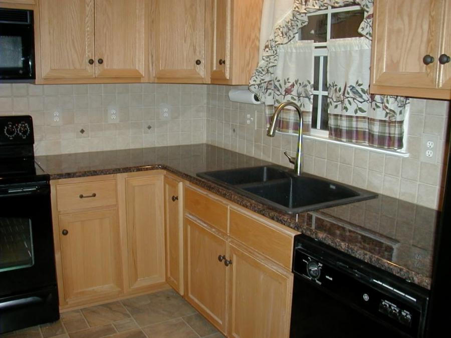 28 backsplash kitchen silestone tigris sand home desig