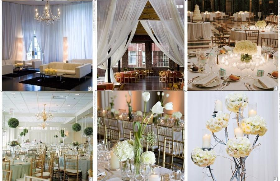 decoration mariage juif paris from photonshouse.com picture on with ...