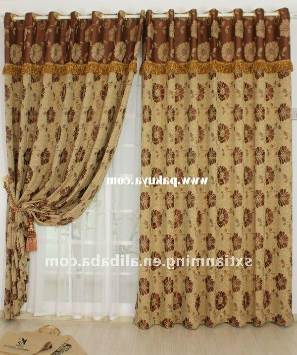 2011 new style 100%polyester beautiful jacquard living room...