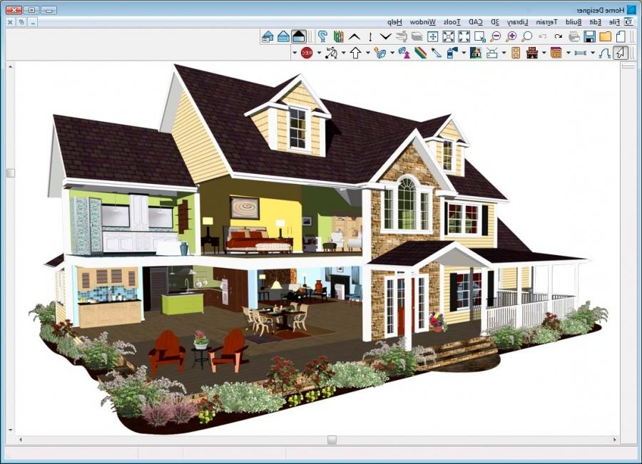 House design software photo for Diy house plans software