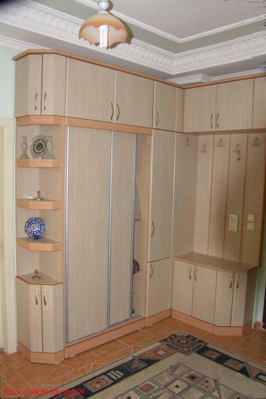 Cupboard designs for bedrooms in india photos for Bedroom wooden wardrobe designs india