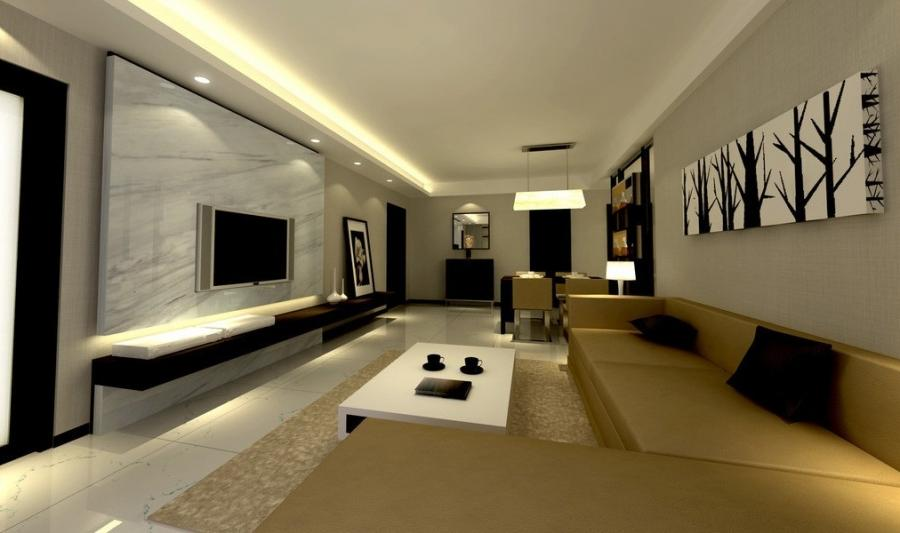 Photo Room Lighting