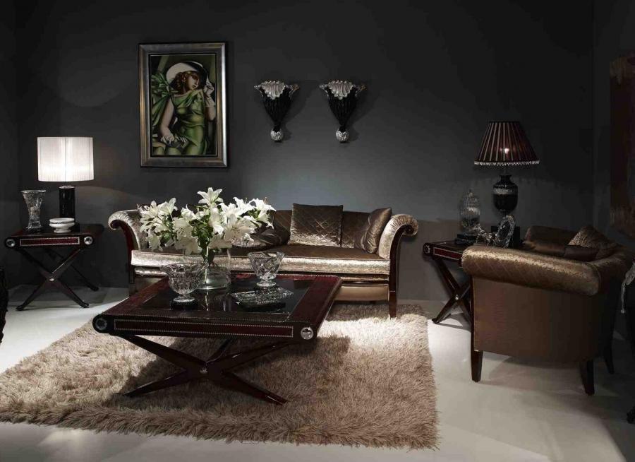 American Classic Furniture Best Of Home Design 1600 1163 Px Source