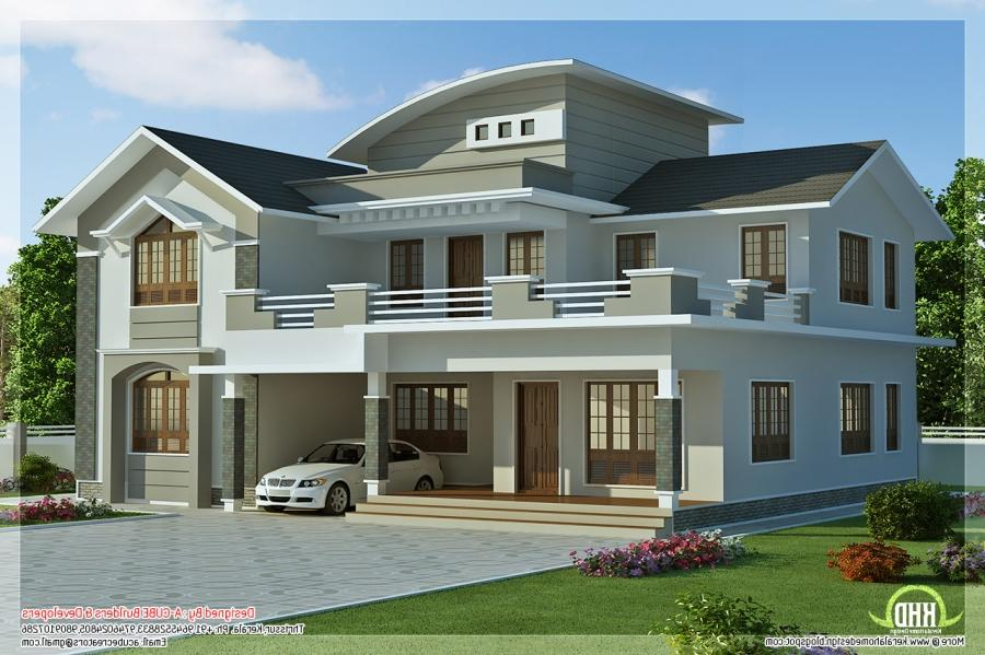 house designs mookig60 House Designs