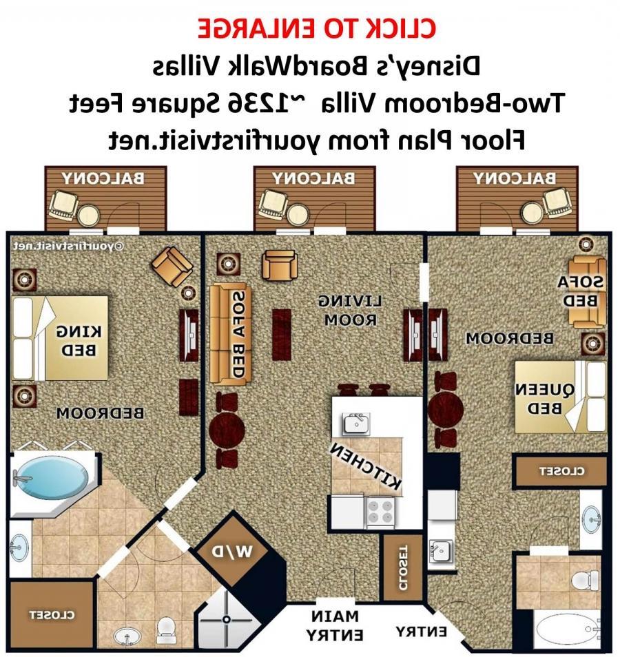 Old Key West Interior Design House Design And Decorating