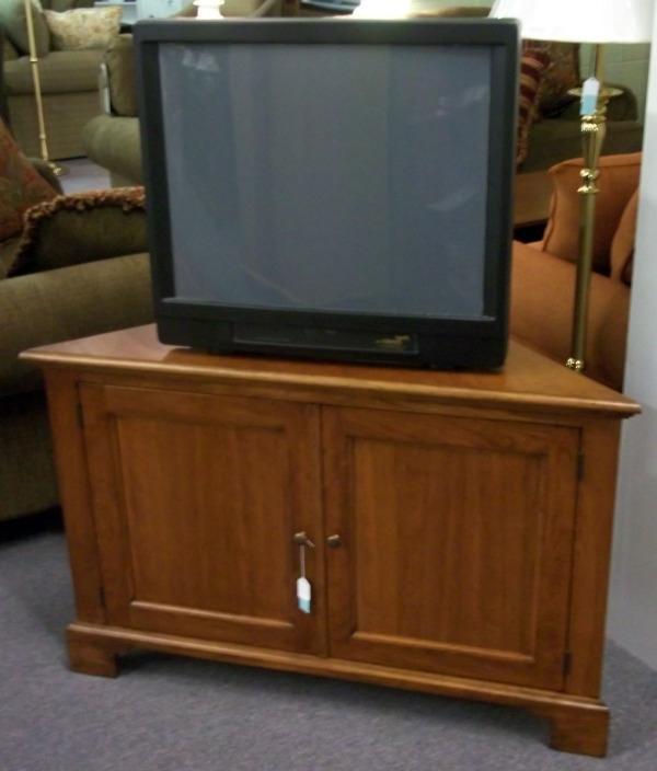 corner tv cabinet photos. Black Bedroom Furniture Sets. Home Design Ideas