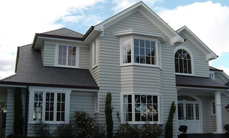 exterior paint colors dulux exterior paint colors designs ...