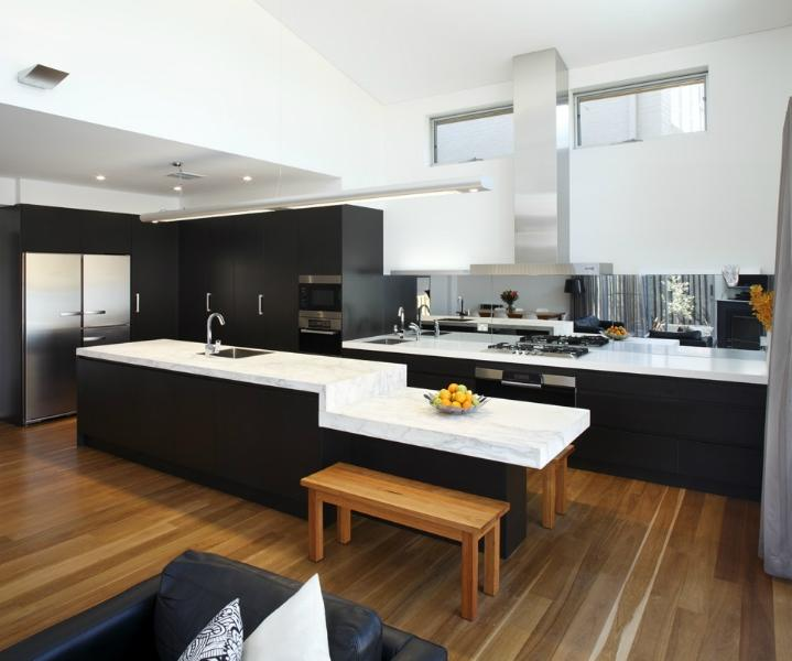 Modern-Kitchen-3006