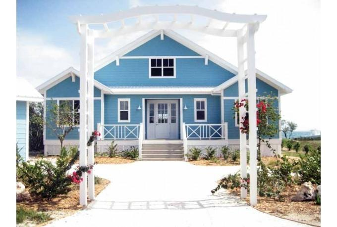 Low country house plans with photos for Eplans com reviews