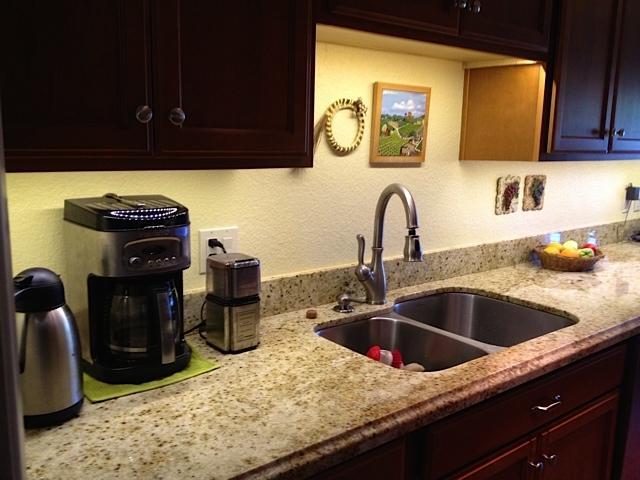 Granite Kitchen Countertops - AZ Granite Kitchen Counters ... source