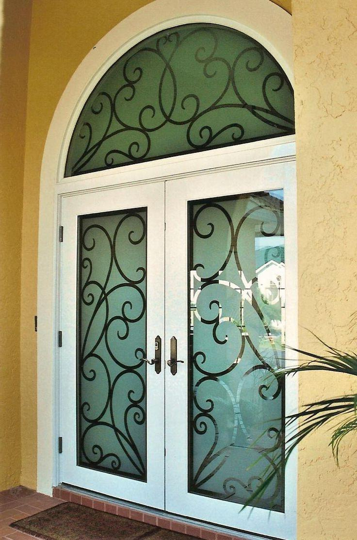http://www.premier-glass.com/etched_wrought_iron.jpg