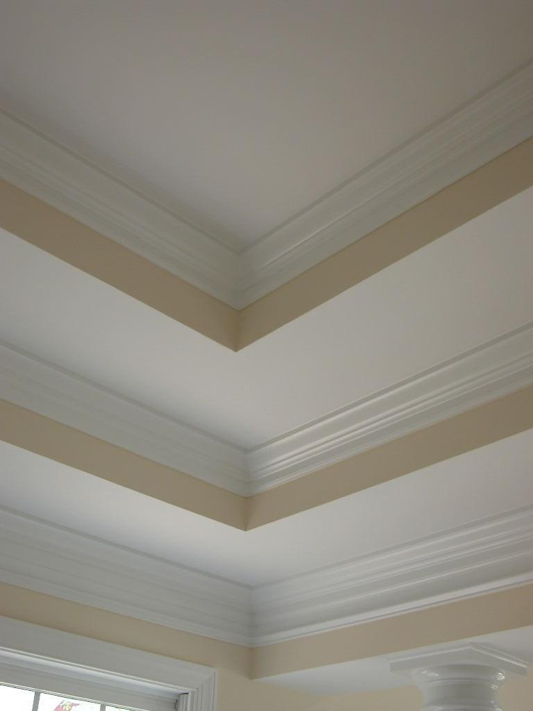 Ceiling Designs Photos