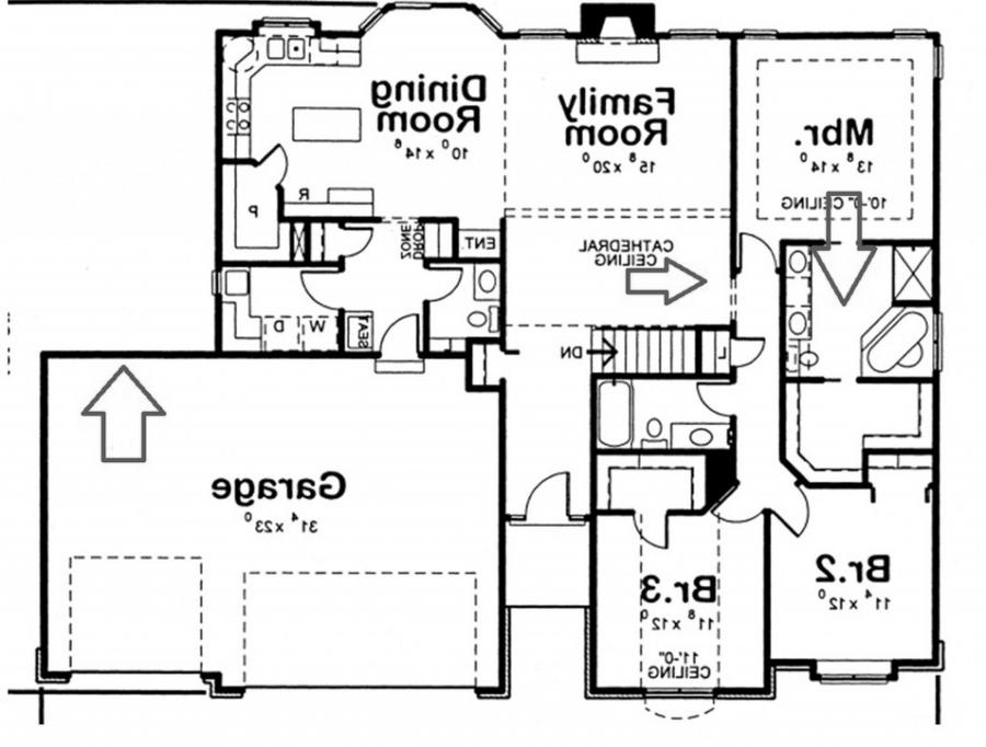 Icf Floor Plans moreover 529665606153776571 as well Linear House Spectacular Mountain Views Aspen in addition Home Design Center Mississauga in addition Design Of Modern House. on ultra modern house architects