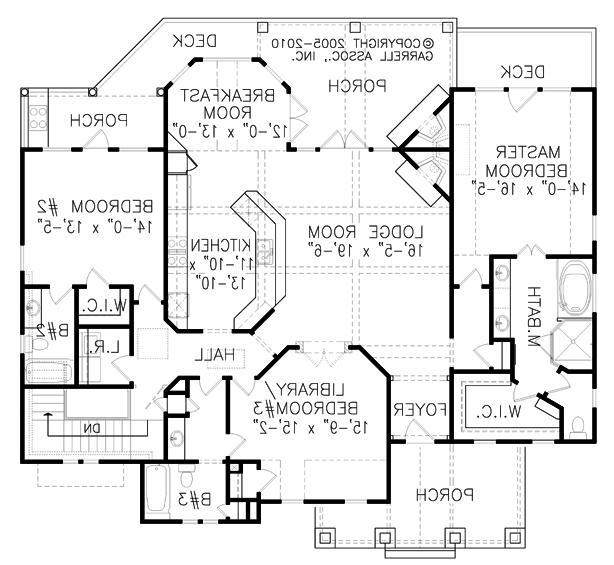 Garage Designs Building A Detached Garage Designs The: House Plans With Photos Detached Garage