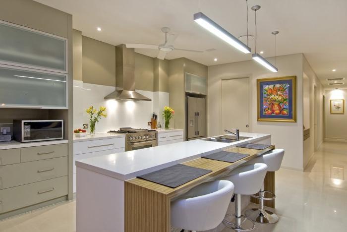 Photos Gallery Kitchen