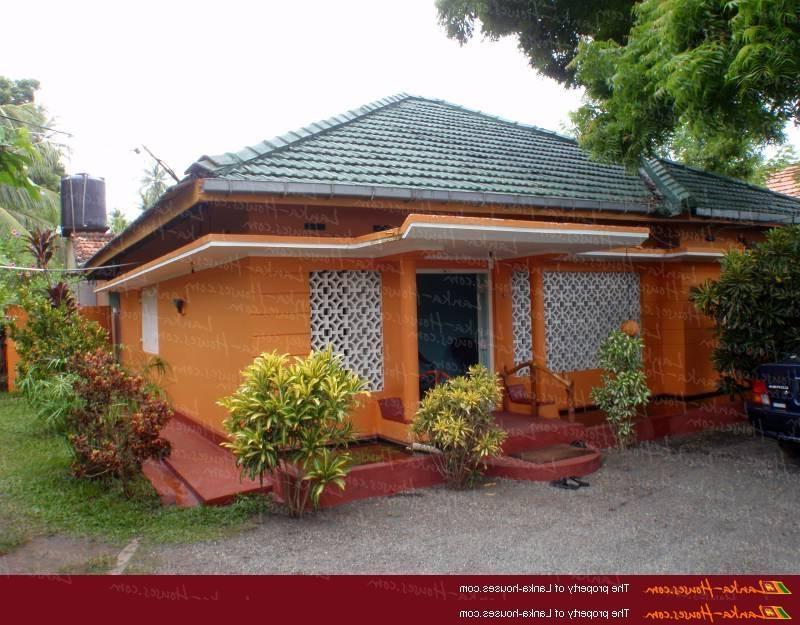 beautiful house photos in sri lanka