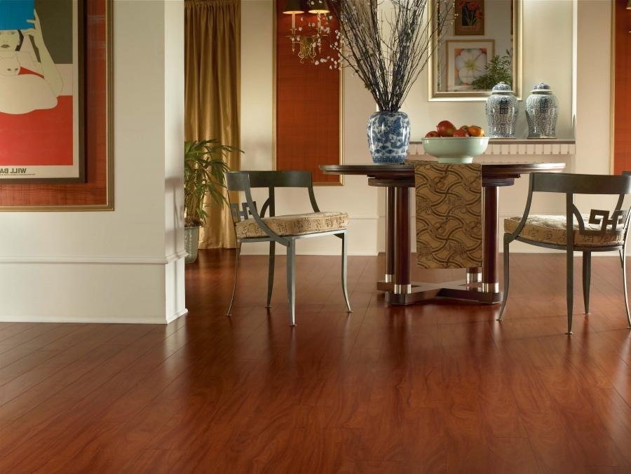 global-laminate-flooring-1