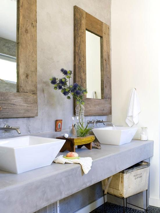 Better Homes And Gardens Photo Frames