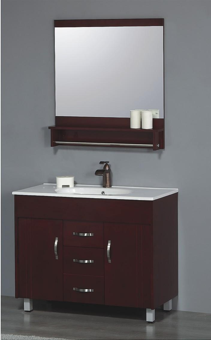Bathroom Design : Classic Bathroom Cabinet Sb ~ Resourcedir Home...