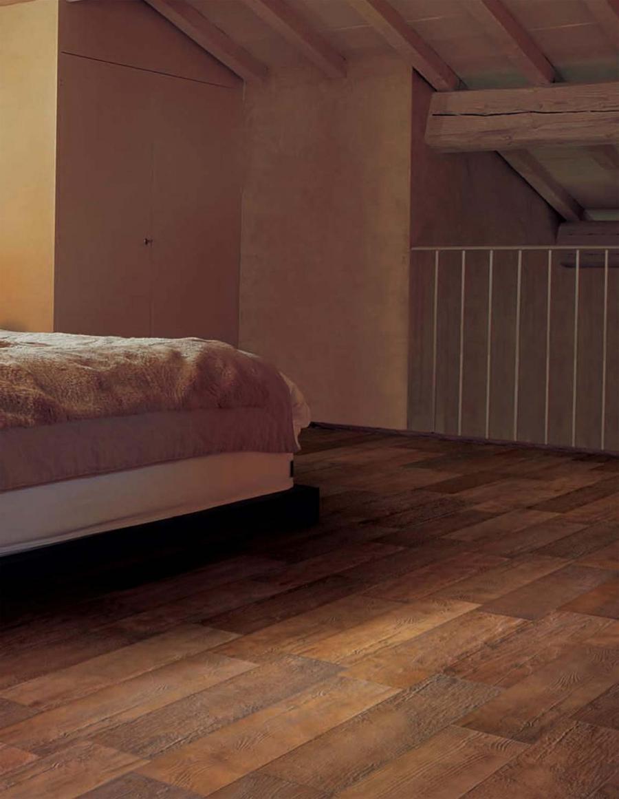 Hardwood and tile flooring photos - Ceramic tile flooring bedroom ...